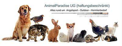 AnimalParadise UG