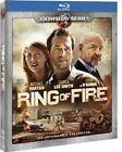 Ring of Fire (Blu-ray Disc, 2013)
