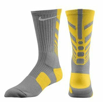 How to Choose the Best Nike Socks for Football