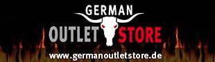 GermanOutletStore