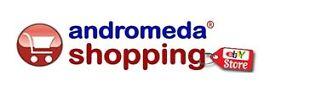 Andromeda Shopping