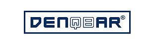 denqbar en ligne