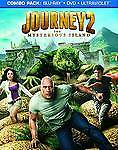 Journey-2-The-Mysterious-Island-Blu-ray-Disc-2012-2-Disc-Set-Blu-ray-Disc-2012