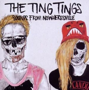 The-Ting-Tings-Sounds-from-Nowheresville-2012