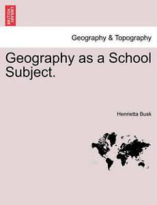 Economics uk school subjects list