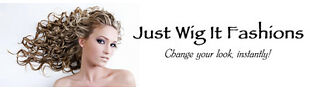 Just Wig It Fashions