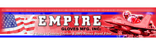 EMPIRE GLOVE MFG