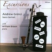 Bass-Clarinet-solo-CD-Andrew-Grenci-Excursions