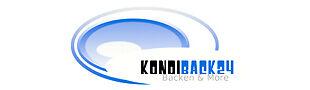 Kondiback24