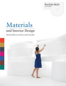 87 Interior Design New Materials Interior Design Main An Ad Agencys Seriously Surprising