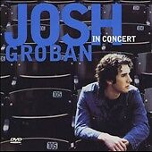 Josh-Groban-in-Concert-Josh-Groban-Good-CD-DVD-Live