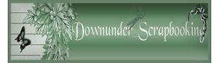 Downunder_Scrapbooking