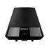 Home Theater Speakers and Subwoofers: Sony SA-NS300 Main / Stereo Speakers Wireless, Speaker System, 1-Way