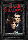 Dark Shadows - Collection 21 (DVD, 2012, 4-Disc Set)