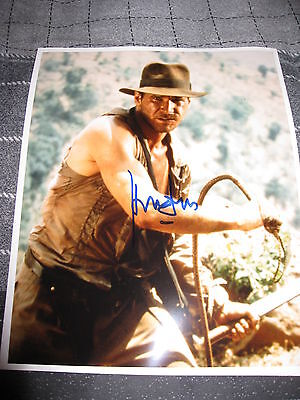 What is a 'White Sheet' Autographed Photo?