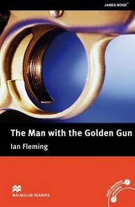 The-Man-with-the-Golden-Gun-by-Ian-Fleming-Paperback-2012