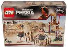 Prince of Persia Prince of Persia Prince of Persia LEGO Bricks & Building Pieces