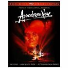Apocalypse Now (Blu-ray Disc, 2010, 2-Disc Set, Special Edition) (Blu-ray Disc, 2010)