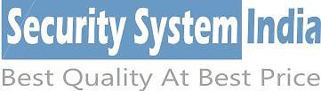securitysystemindia