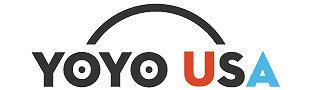 Yo-Yo USA