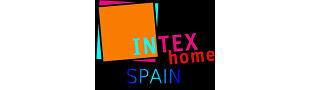 INTEX HOME SPAIN