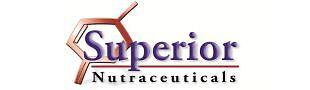 superiornutraceuticals