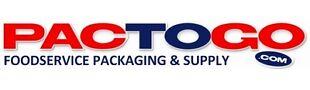 Pactogo Inc