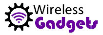 Wireless Gadgets