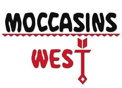Moccasins West