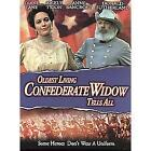 The Oldest Living Confederate Widow Tells All (DVD, 2004)