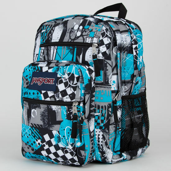 Top 8 Backpacks | eBay