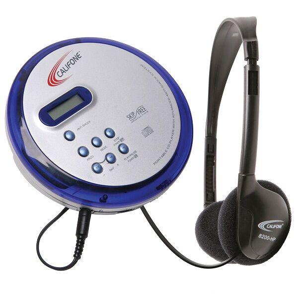 welche tragbaren cd player radios und md player haben bei. Black Bedroom Furniture Sets. Home Design Ideas