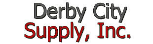 derbycitysupply
