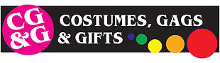 Costumes Gags and Gifts