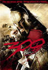 300 (DVD, Canadian; Special Edition)