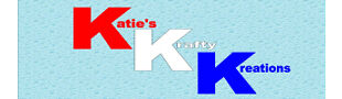 Katie's Krafty Kreations