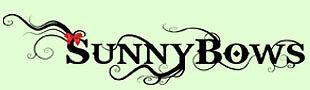 Sunny Bows