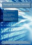 Managed Security Services: High-impact Strategies - What You Need to Know, Kevin Roebuck, 1743045638