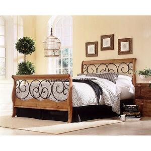 your guide to buying a bed frame - Ebay Bed Frames