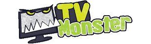 TvMonster eStore