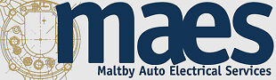 Maltby Auto Electrical Services