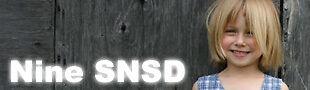 Nine SNSD