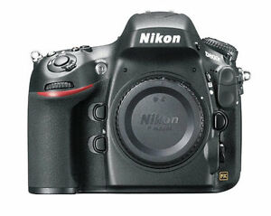 Nikon-D800E-36-3-MP-Digital-SLR-Camera-Black-Body-Only