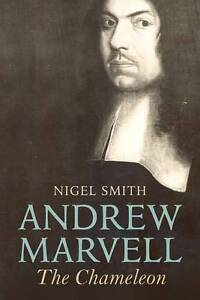 Andrew Marvell: The Chameleon by Nigel S...