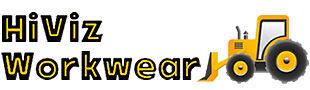 Hi Viz Workwear