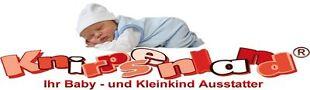 junior-knirpsenland-com2008