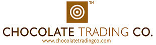 ChocolateTradingCo