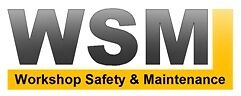 Workshop Safety and Maintenance UK