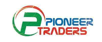 Pioneer Traders USA