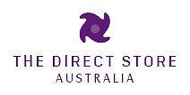 The Direct Store Australia